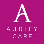 Audley care