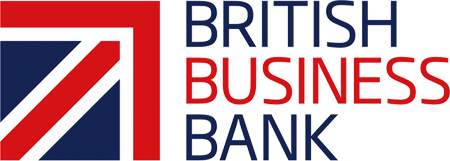 British.business.bank.logo