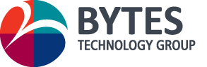 bytes-technology-group-png