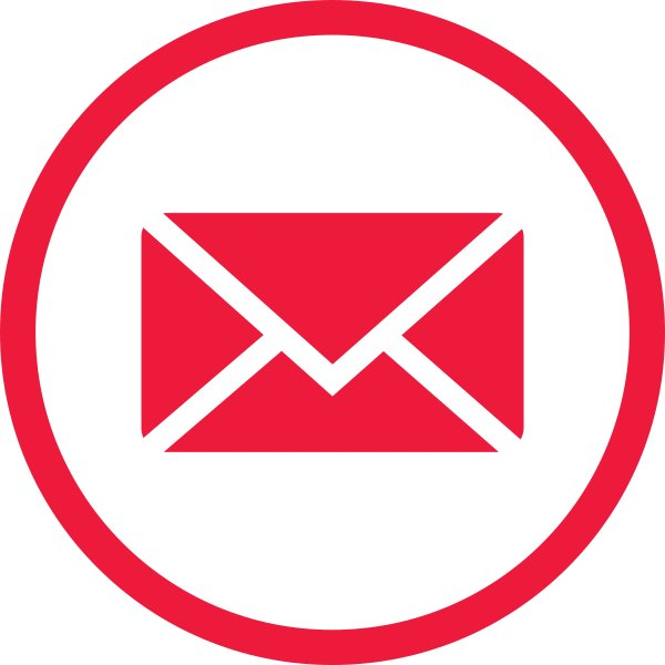 Email.icon