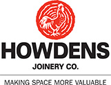 Howdens Careers
