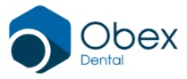 00obexdental.colour.small